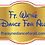 Thumbnail: Fort Wayne Dance For All