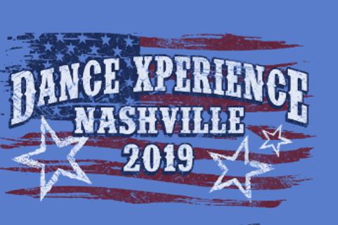 Nashville Dance Xperience