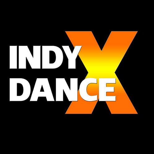 Indy Dance X