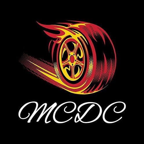 Motor City Dance Classic