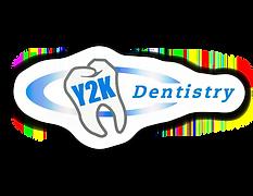 The best dentist in Sherman Oaks! Dr. Grkikian of Y2K Dentistry