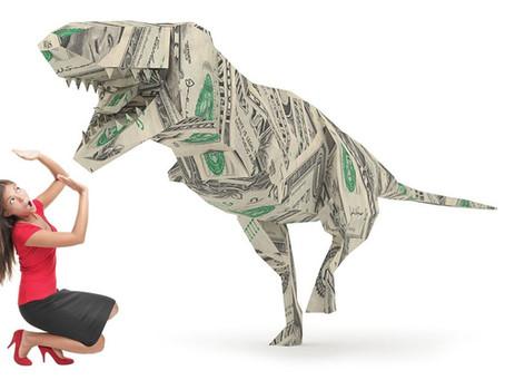 Paranız ve Duygularınız