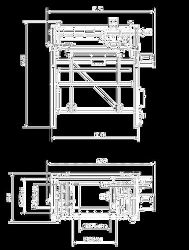 Silkomate Platelocater A3.png