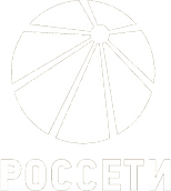 ROSSETI LOGO WHITE CLEAR.png