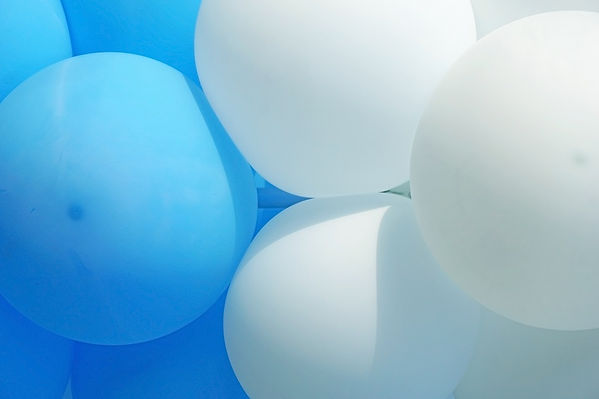 Baloons 1 light.jpg