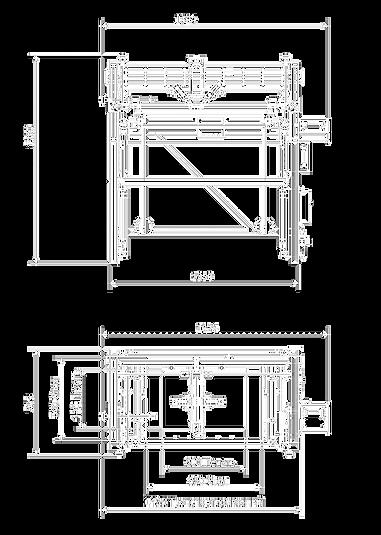 Silkomate Platelocater A2.png
