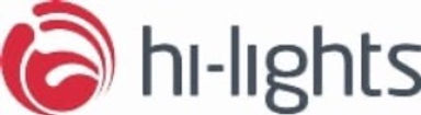 Hi-Lights-Logo237x65-1_edited.jpg