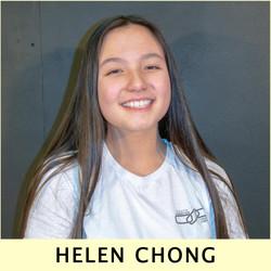 Helen Chong - YC Ambassador