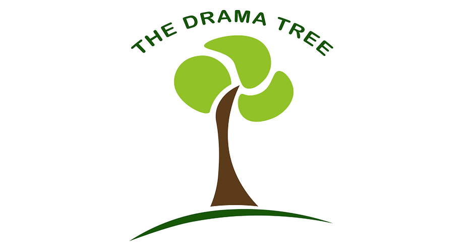 YC Durham Youth Connection Theatre Company Chester-le-Street Drama Tree