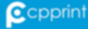 cropped-CP-Print-Services-Logo.png
