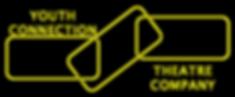 YC Logo-black.png