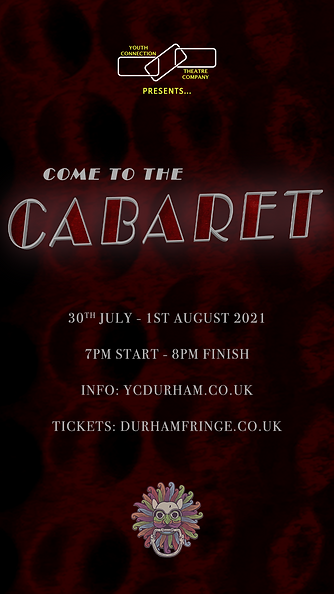 Cabaret-Tall-1.png