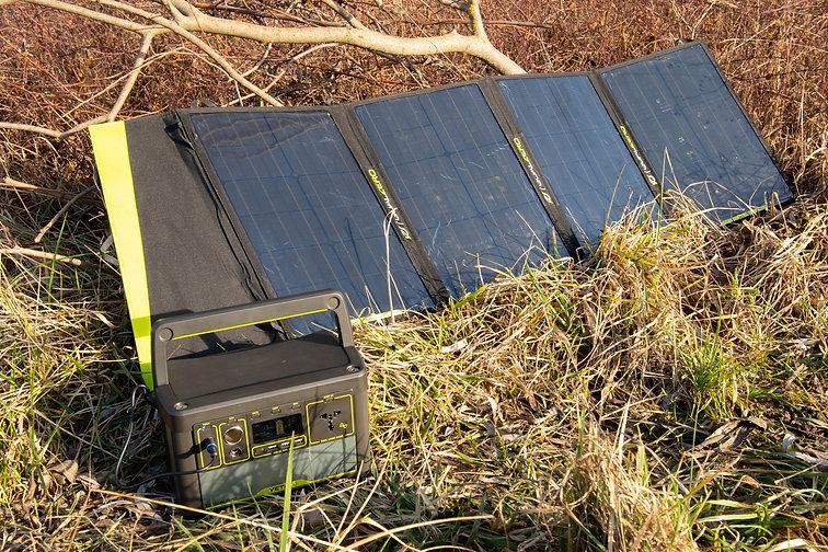 panneau solaire (1 sur 1).jpg