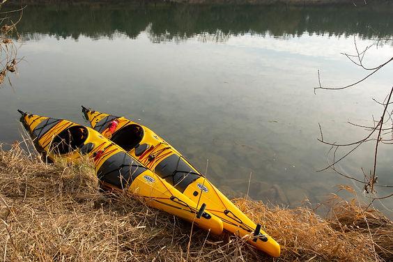 kayak (1 sur 1).jpg