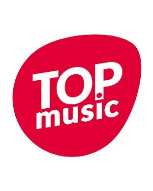 top music.png