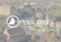 navs campus.png