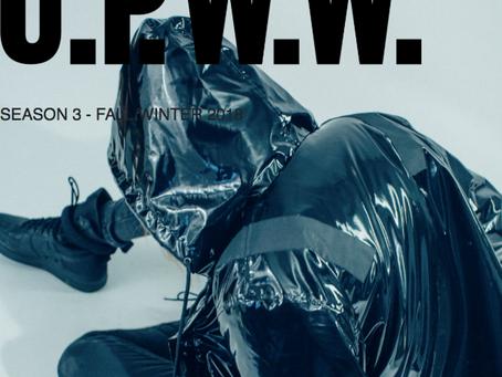 U.P.W.W. Streetwear You Need To Know About