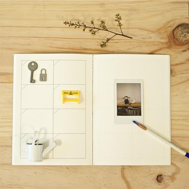 ProductDesign_Print_People_Girl_Journal0