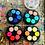 Thumbnail: Watercolour Painting Intro Set