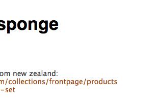 design-sponge-twitte.png