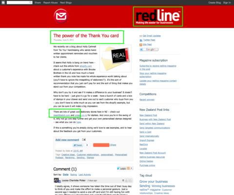 RedLine_large.png