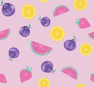 ProductDesign_Pattern_Fruit