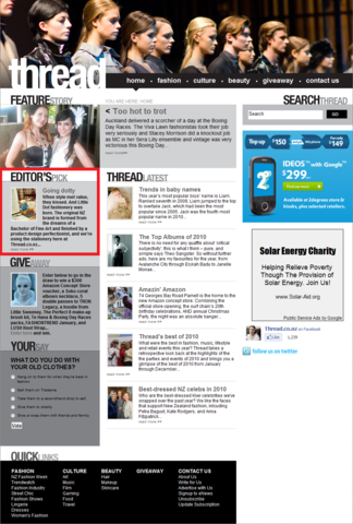 LD-on-Thread2011-editorspick_large.png