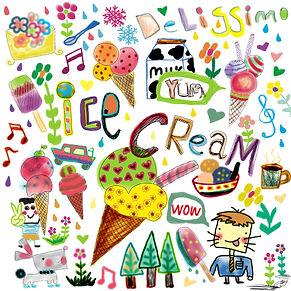 Illustration_Food_IceCream.jpeg