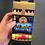 Thumbnail: Koh-I-Noor Magic Multicolour Jumbo Set