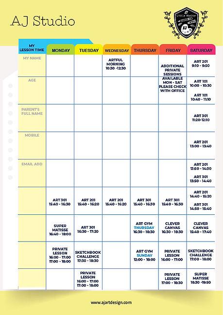 Timetable_Art_2020.jpg