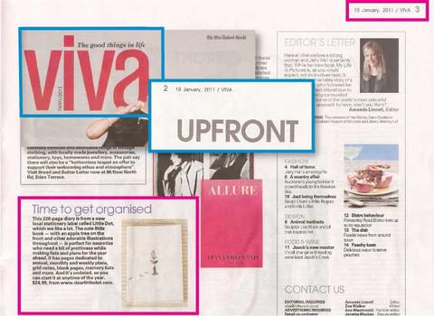 LD-Viva2011_large.jpg