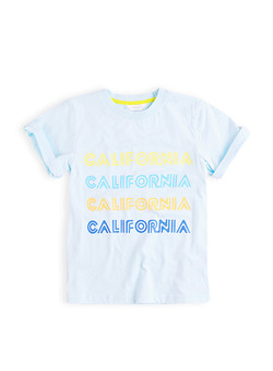 ProductDesign_Typography_California02