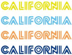 ProductDesign_Typography_California