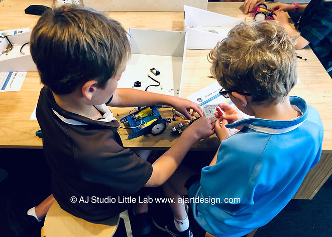 LittleLab_Robotics_2019Term4.JPG