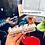 Thumbnail: Lab 3D Design