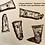 Thumbnail: Super Matisse