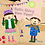Thumbnail: Tuesday 26 January Holiday Program