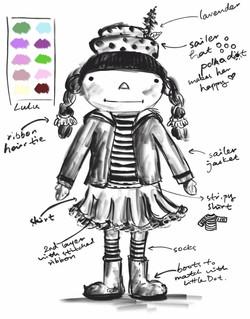 ProductDesign_Toy_ConceptSketch_Lulu