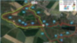 j-2 fcb plan des parcours.jpg