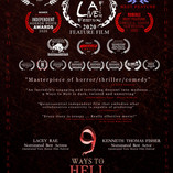 9 WAYS TO HELL BEST ANTHOLOGY FEATURE FI