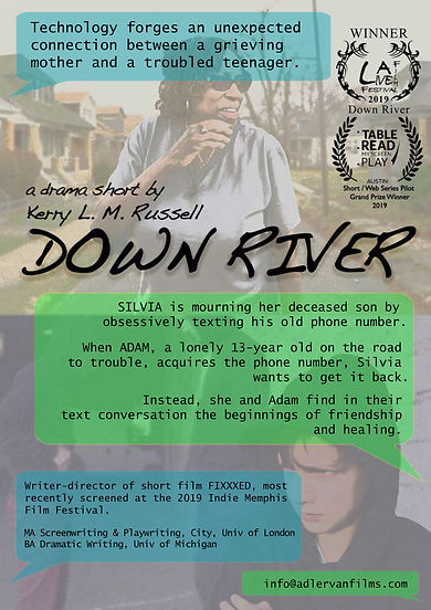 DOWN RIVER one sheet.jpg