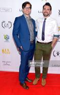 Daniel Floren & Bradley Gosnell