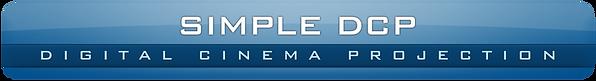 Logo_SimpleDCPLarge-e1418409936631.png