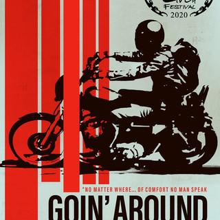 Goin' Around
