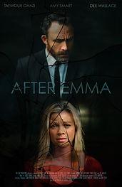 AFTER EMMA