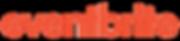 eventbrite logo .png