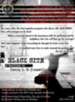 Black Site_onesheet 5.jpg