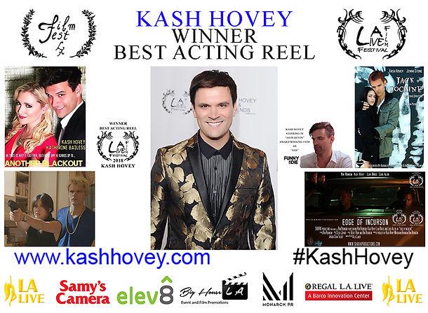 kash hovey reel winner image.jpg