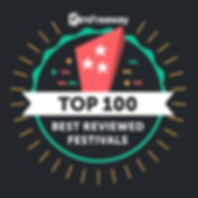 top_100-badge.jpg