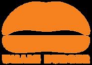 unami logo 2.png